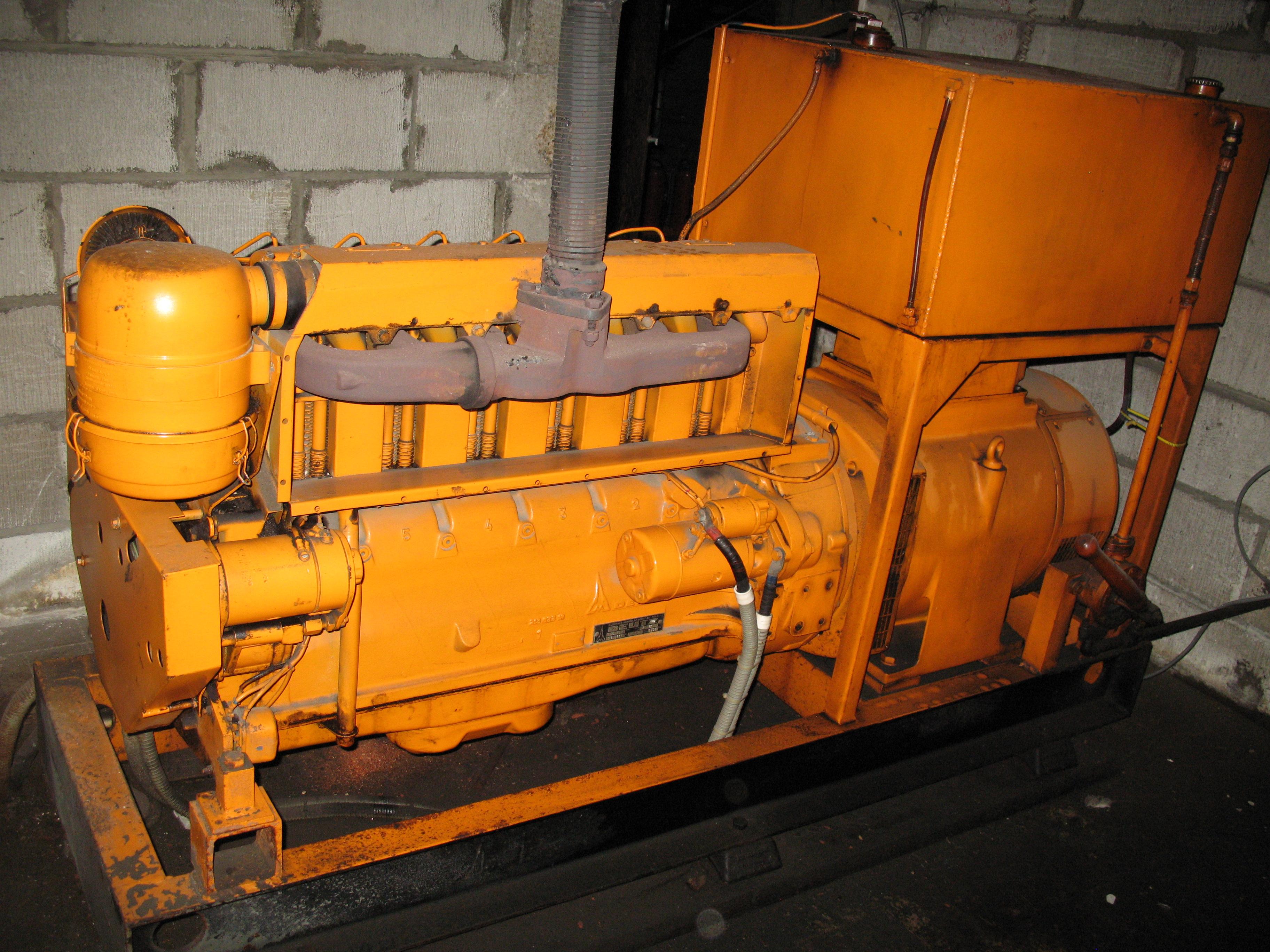noodstroom onderhoudscontract dieselgenerator service.JPG