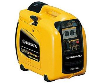 R1700i - 2 kVA draagbaar, inverter, stroomgroep, aggregaat, benzine.jpg
