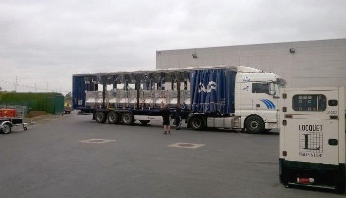 vrachtwagen vaste lichtmasten towerlight CTF10.jpg