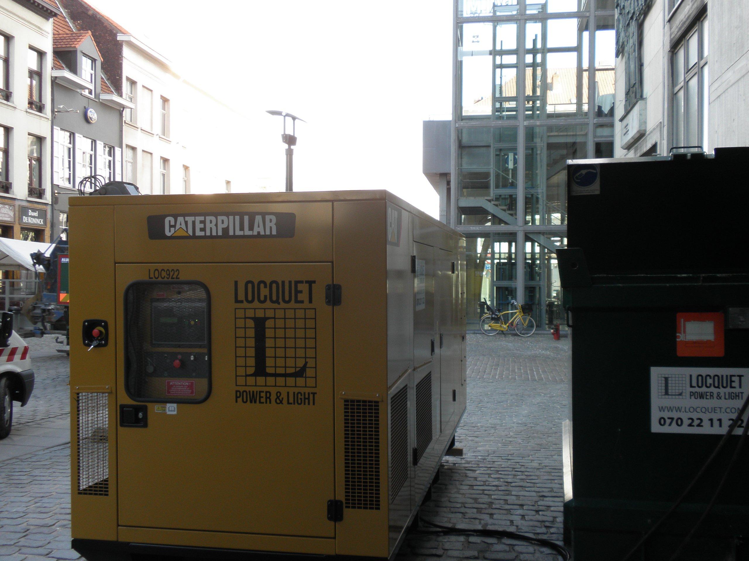 Noodstroominstallatie Stadschouwburg Antwerpen-02.JPG