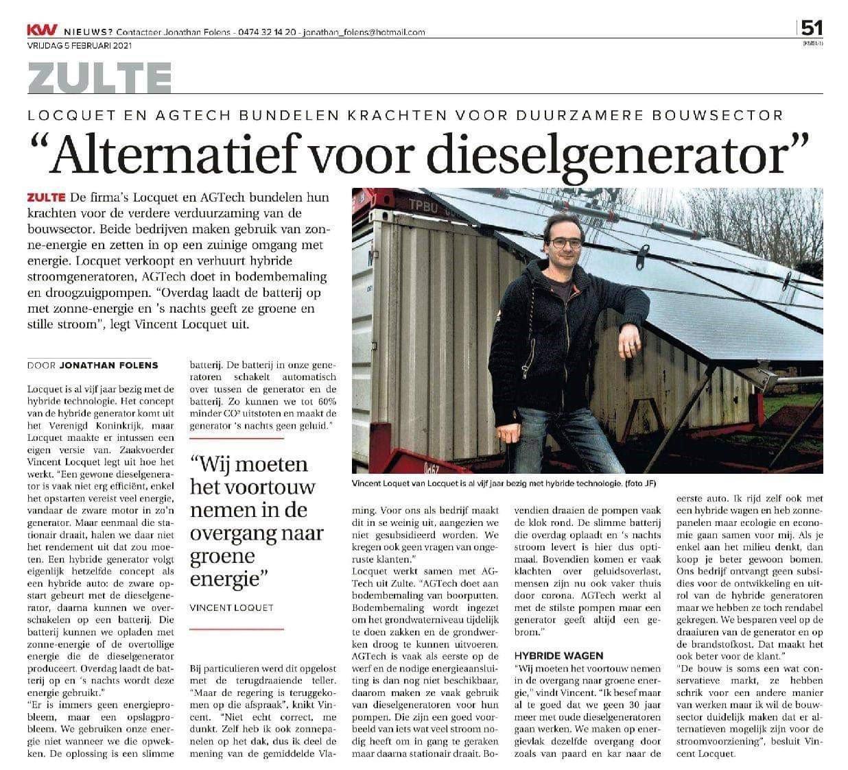 Alternatief voor dieselgenerator.jpg