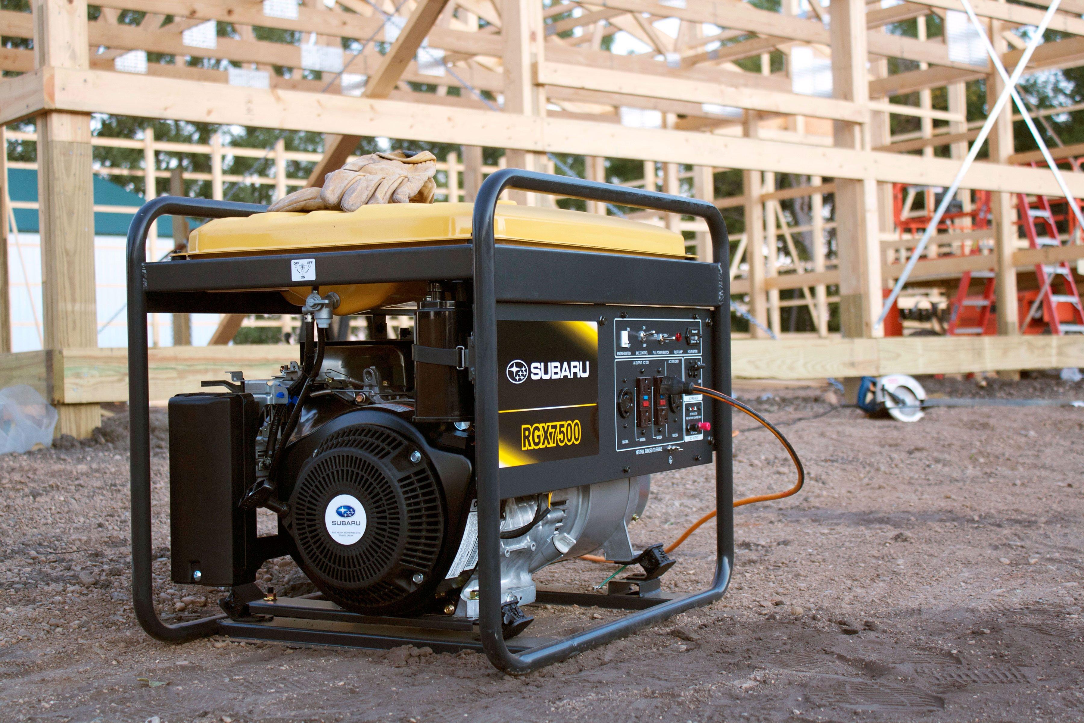 Portable power, draagbare stroomgroepen.jpg