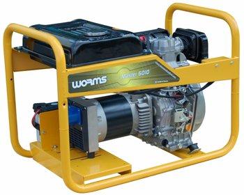 Master 6010 - 6 kVA draagbaar, stroomgroep, aggregaat, diesel.jpg