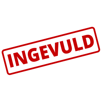 Vacature ingevuld.png
