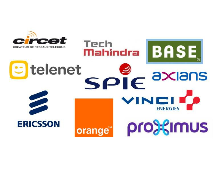 Referenties telecom.JPG