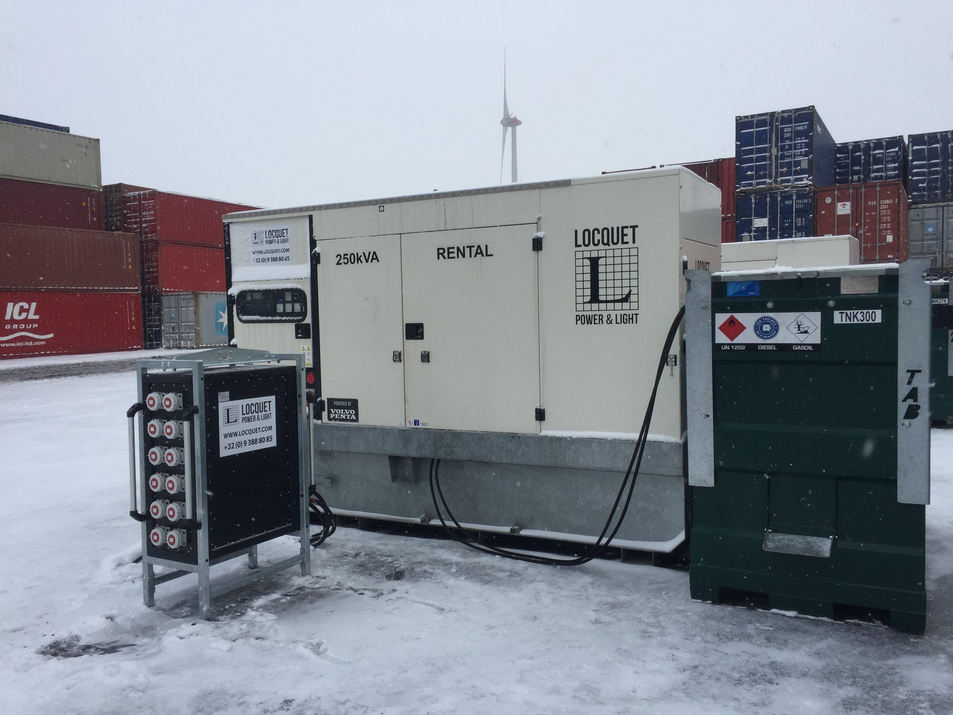 reefer verdeelkast bij stroomgroep 250 kVA.JPG