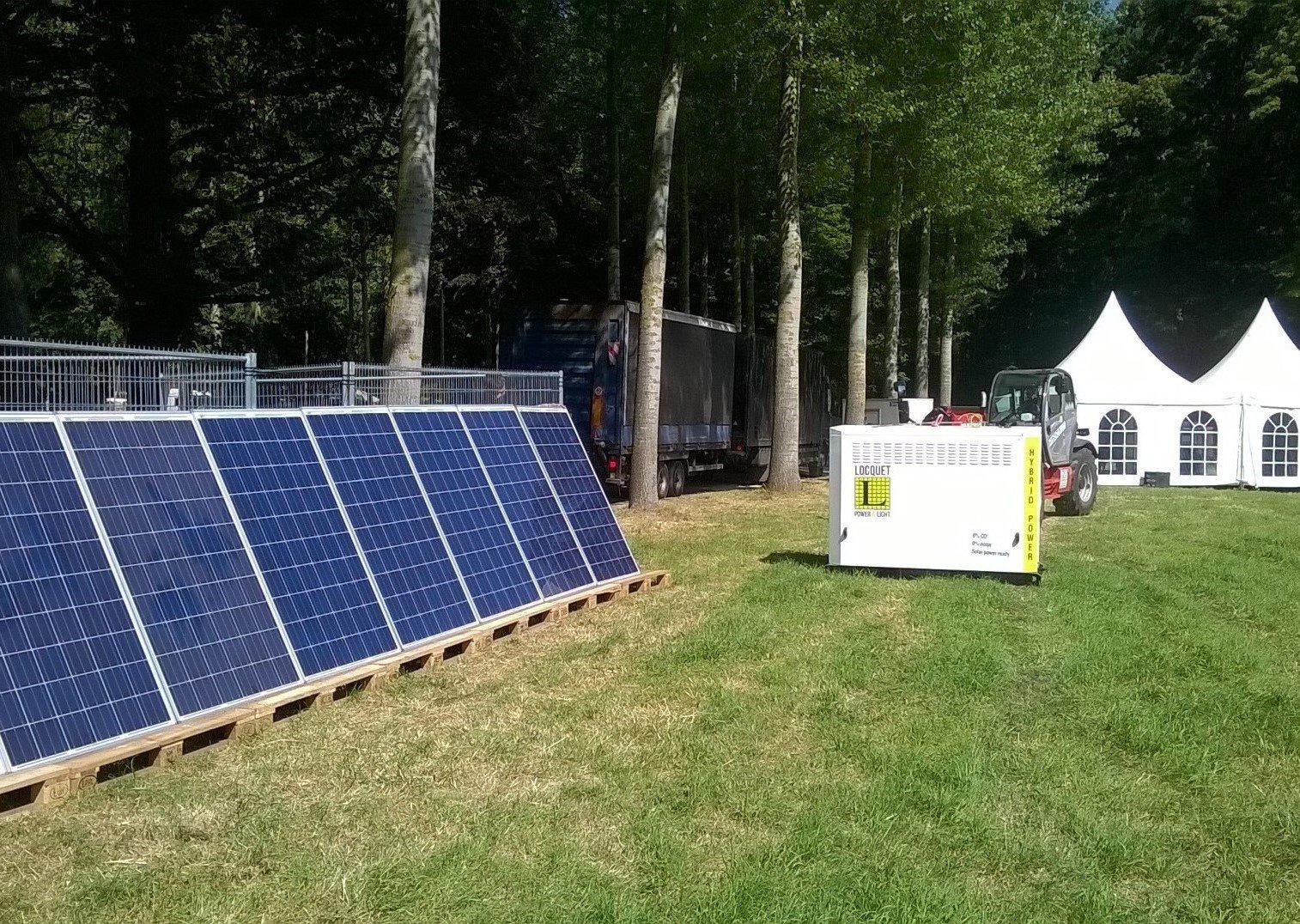 Hybrid power - solar panes, zonnepanelen, groene energie, zonne-energie.jpg