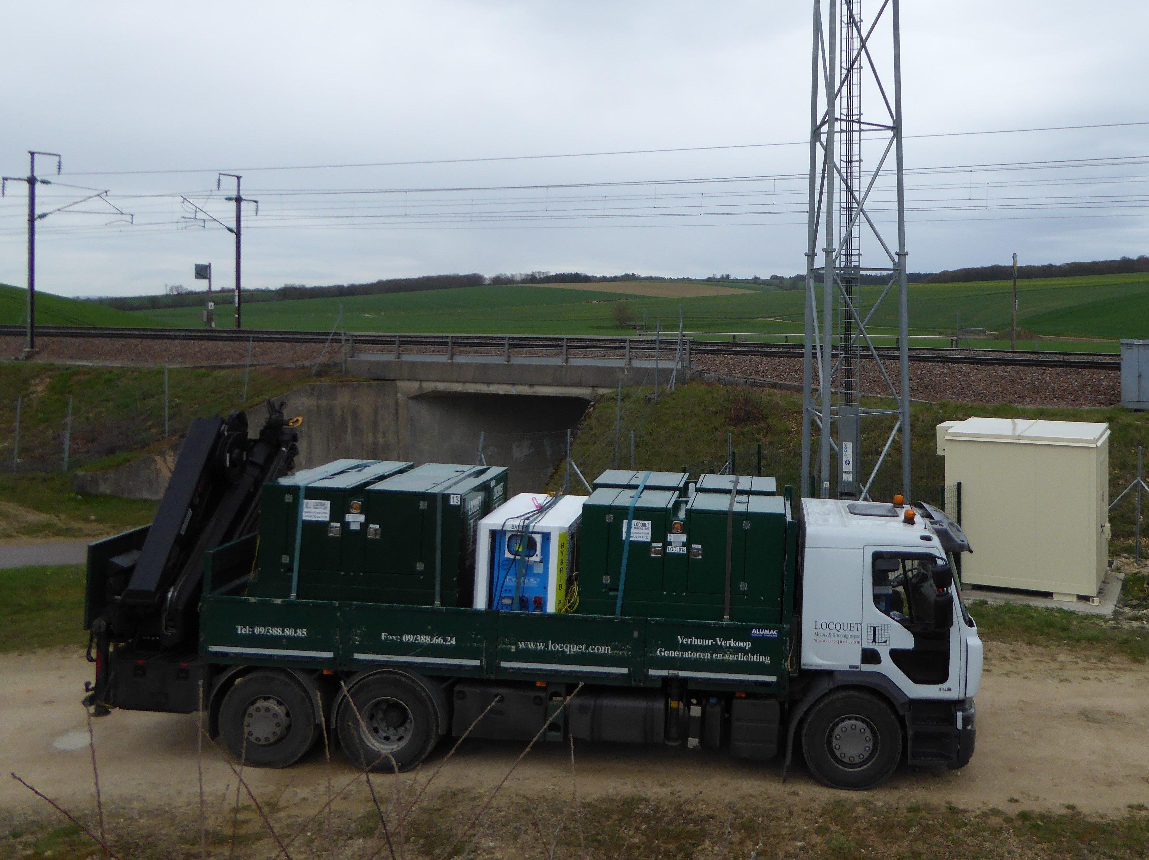 Spoedleveringen vrachtwagen 24-24.JPG