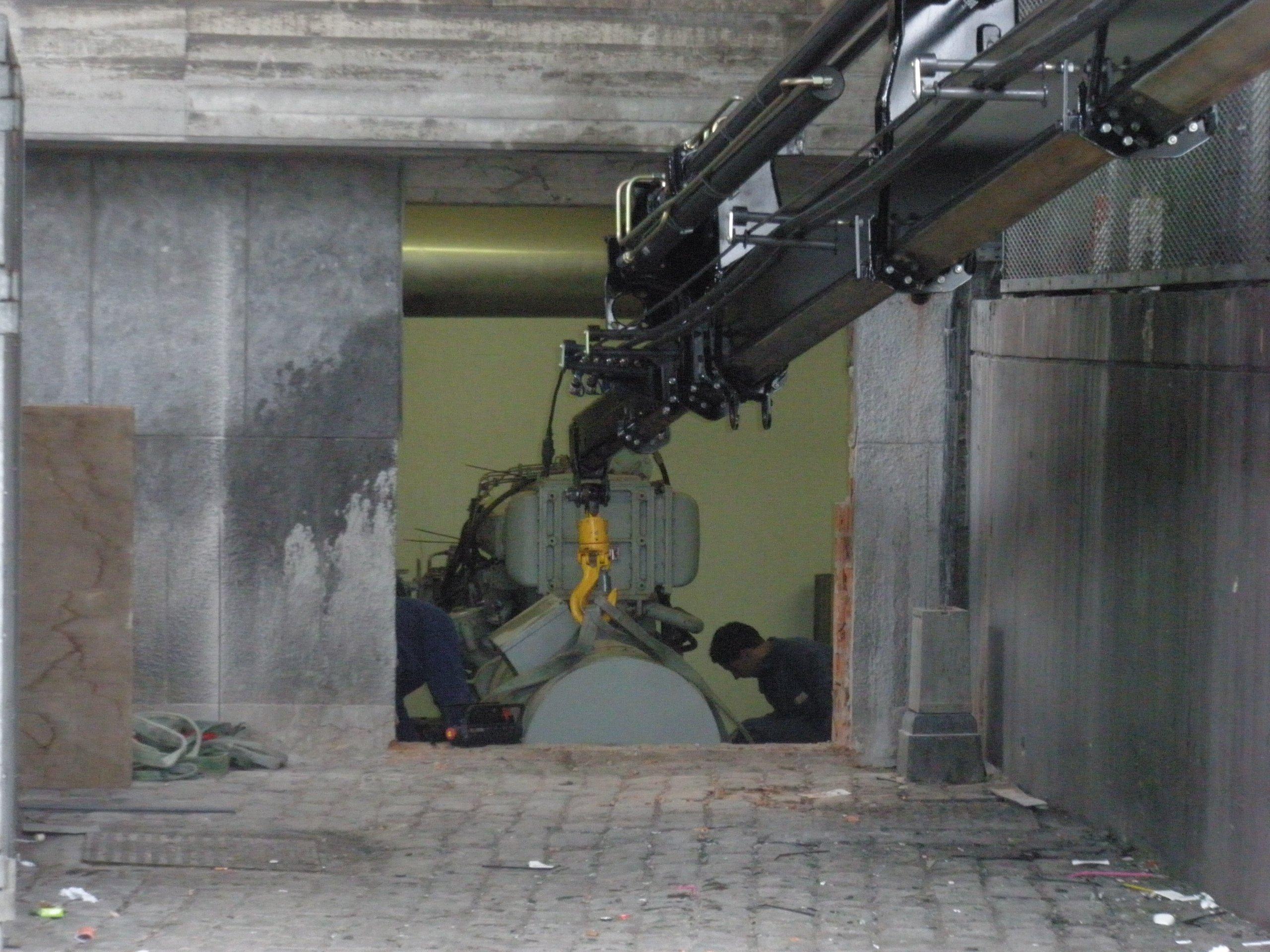 Noodstroominstallatie Stadschouwburg Antwerpen-04.JPG