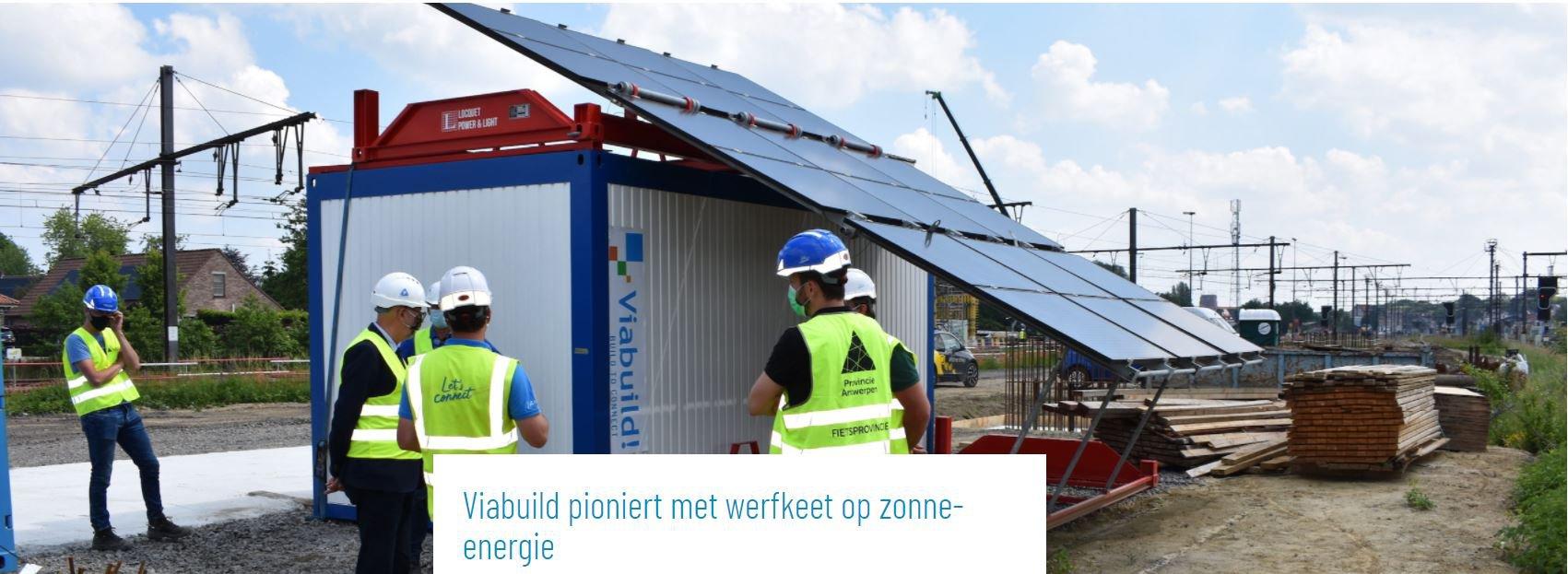 Viabuild pioniert met werfkeet op zonne-energie.JPG